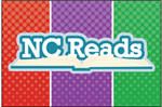 NC Reads