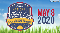 National Field Day Information