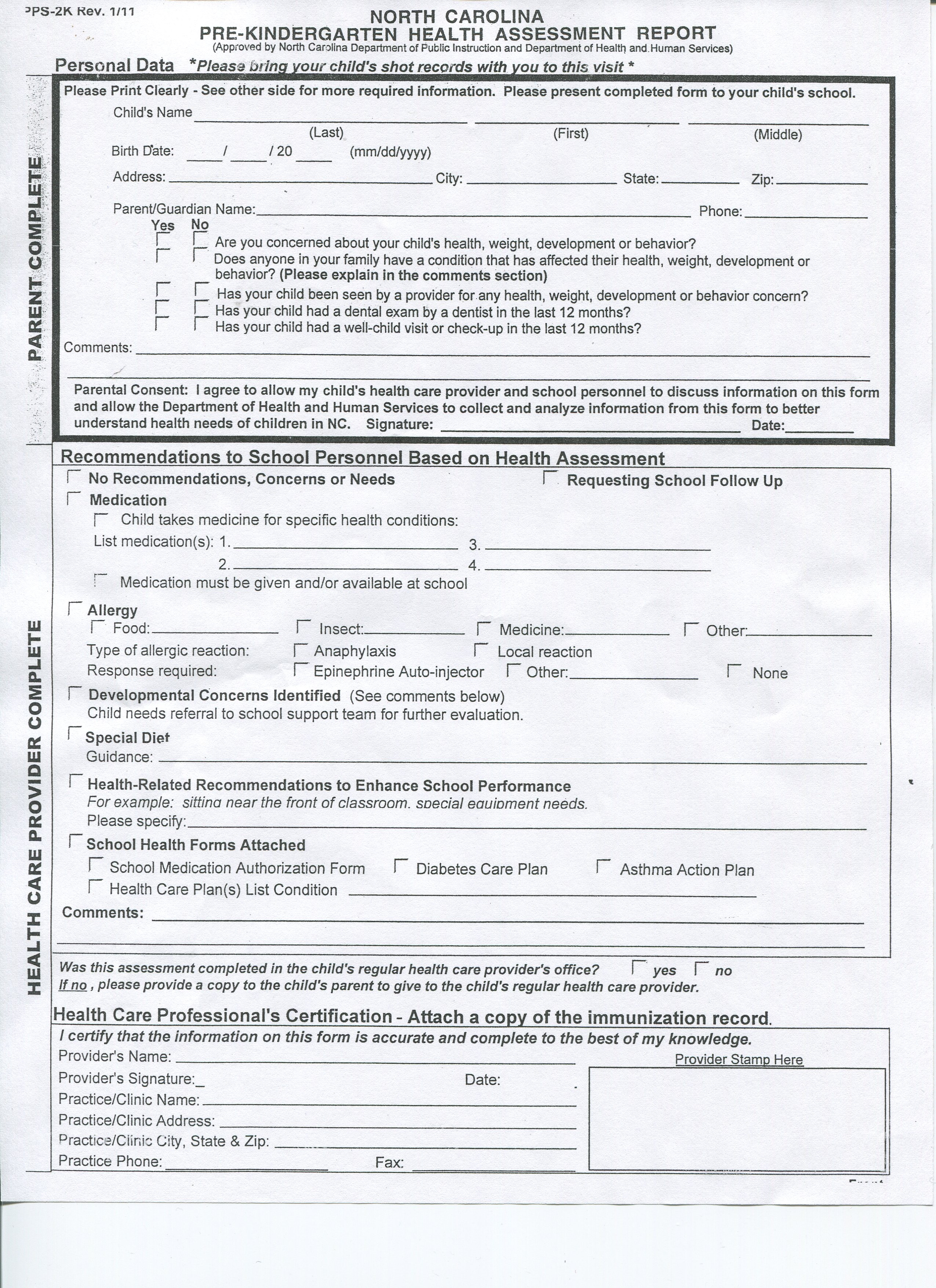 Pre-K%20health%20ess Application Letter For Teachers Promotion on diploma for promotion, nurse cover letter for promotion, business letter format for promotion, selection letter for promotion, cover letter applying for promotion, letter of intent for promotion, sample cover letter for promotion, sample resume for promotion,