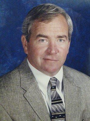 Mr. Lilley